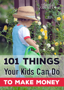 101-Things-Your-Kids-Can-Do-To-Make-Money
