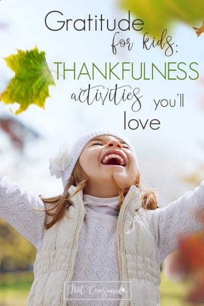3-simple-steps-for-teaching-thankfulness-pin-1-400x600