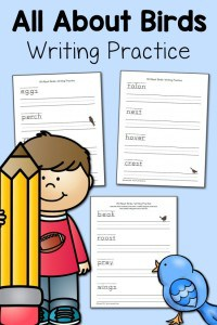 Birds-Writing-Practice-650x975