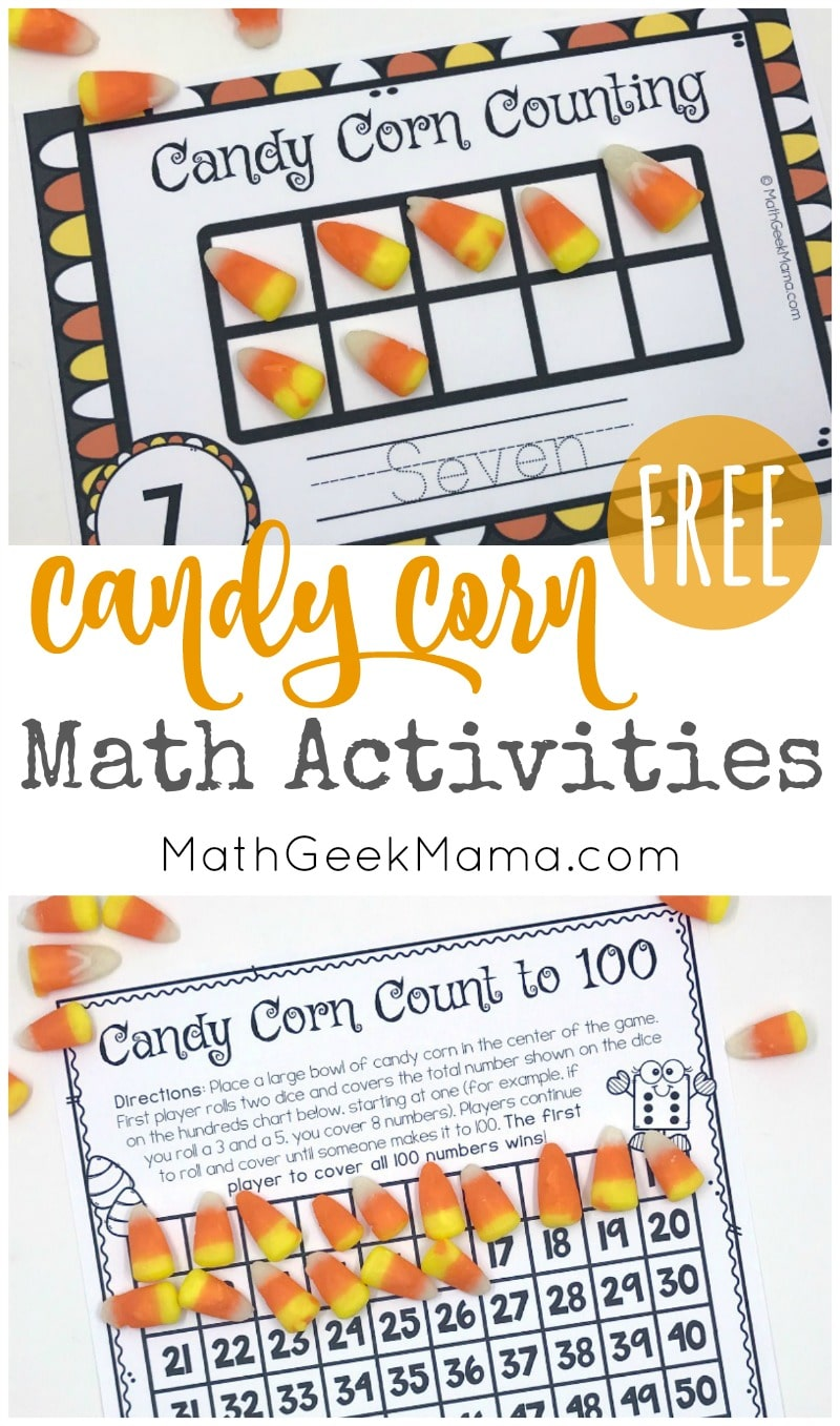 Candy-Corn-Math-PIN