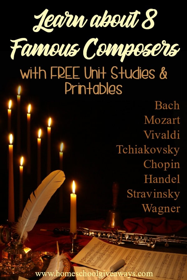 Composers_pin