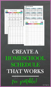 Create-a-Homeschool-Schedule-Free-Planning-Printables