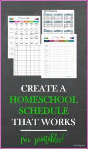 Create-a-Homeschool-Schedule-Free-Planning-Printables
