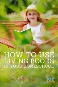 How-to-Use-Living-Books-in-Your-Homeschool