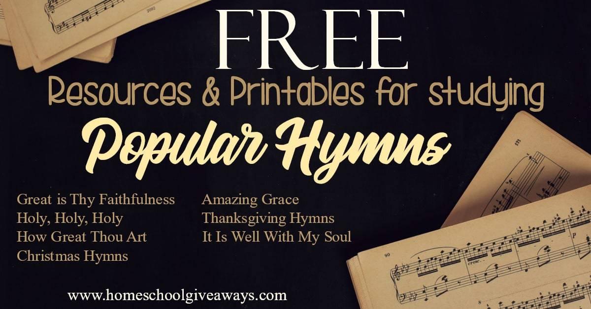 Hymns_FB