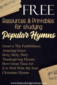 Hymns_pin