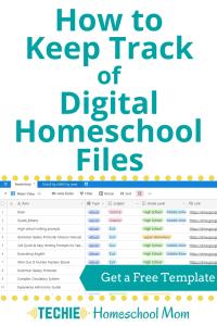 Keep-track-digital-HS-files