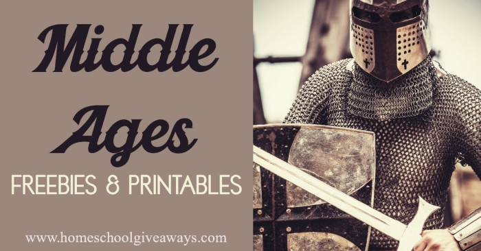 Middle Ages_FB