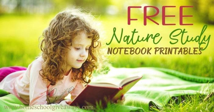 NatureStudyFB