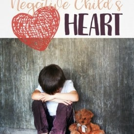 Negative-Heart_pin-683x1024