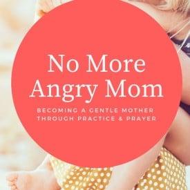 No More Angry Mom-4