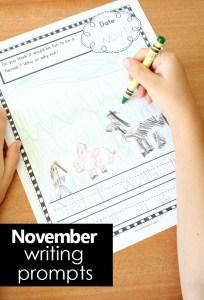 November-writing-prompts-pin