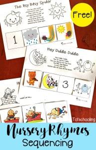 Nursery-Rhymes-Sequencing-Printables1