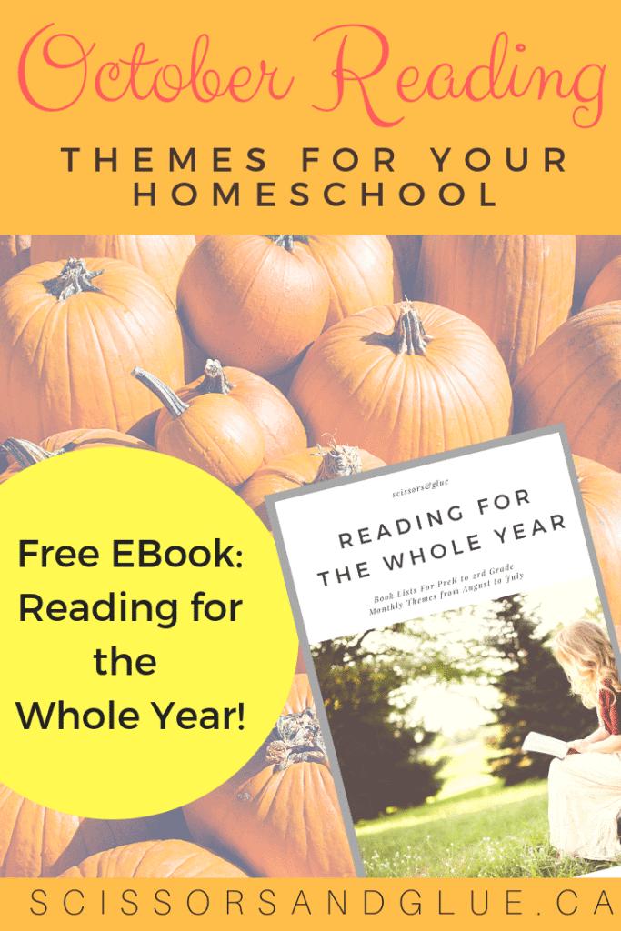 October-Reading-3