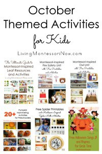 October-Themed-Activities-for-Kids