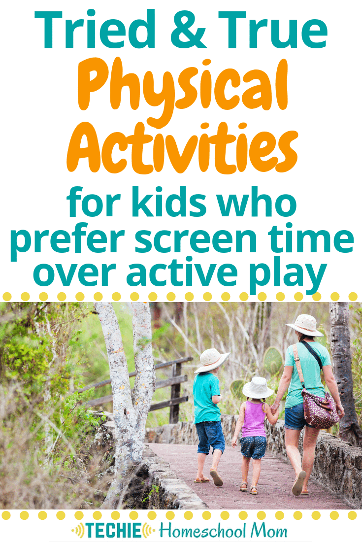 Physical-activities-kids