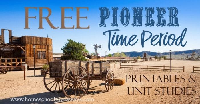 Pioneer Time_FB