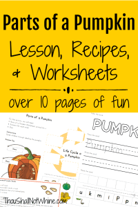 Pumpkin-Fun-Lesson-Recipes-and-Worksheets-Subscriber-Freebie