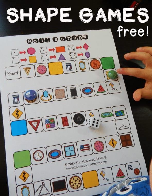 Roll-a-Shape-games-590x757