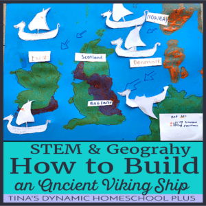 STEM-and-Geography-How-to-Build-an-Ancient-Viking-Ship