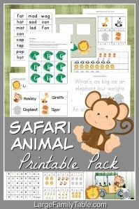 Safari-Animal-Printable-Pack-680x1024