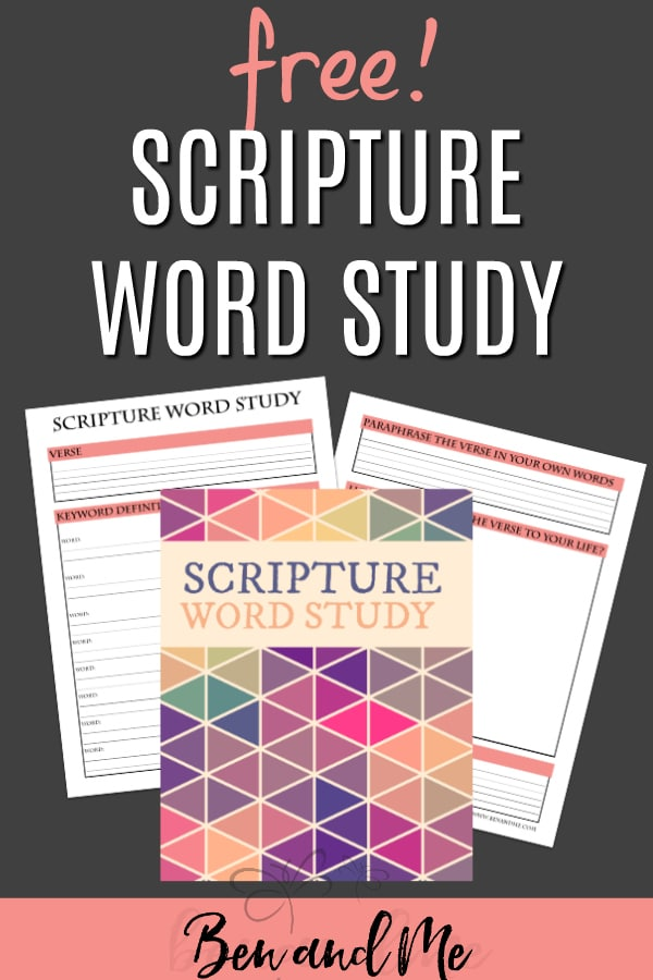Scripture-Word-Study-pin