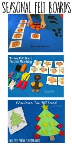 Seasonal-Felt-Flannel-Board-Ideas-512x1024