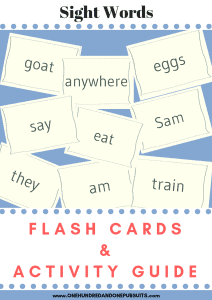 Sight-words-flash-cards-and-activity-guide