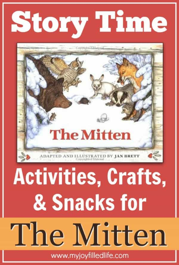 The-Mitten-Story-Time-600x888