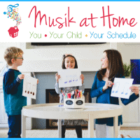 Thumbnail-image-Musik-at-Home