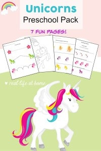 Unicorn_Packet