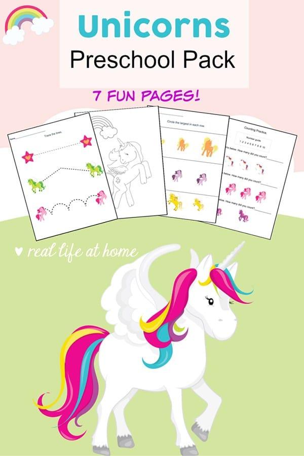 Unicorn_Packet