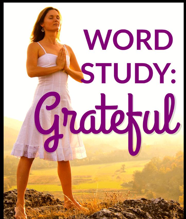 Word-Study-Grateful (2)