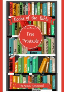 books-of-the-bible-main
