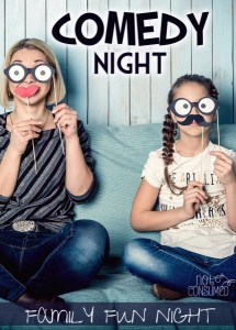 comedy-family-fun-night-429x600