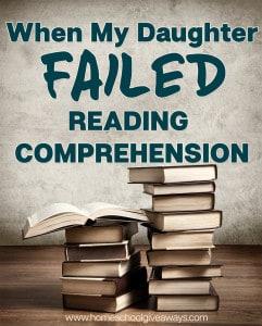 failed-reading-comp