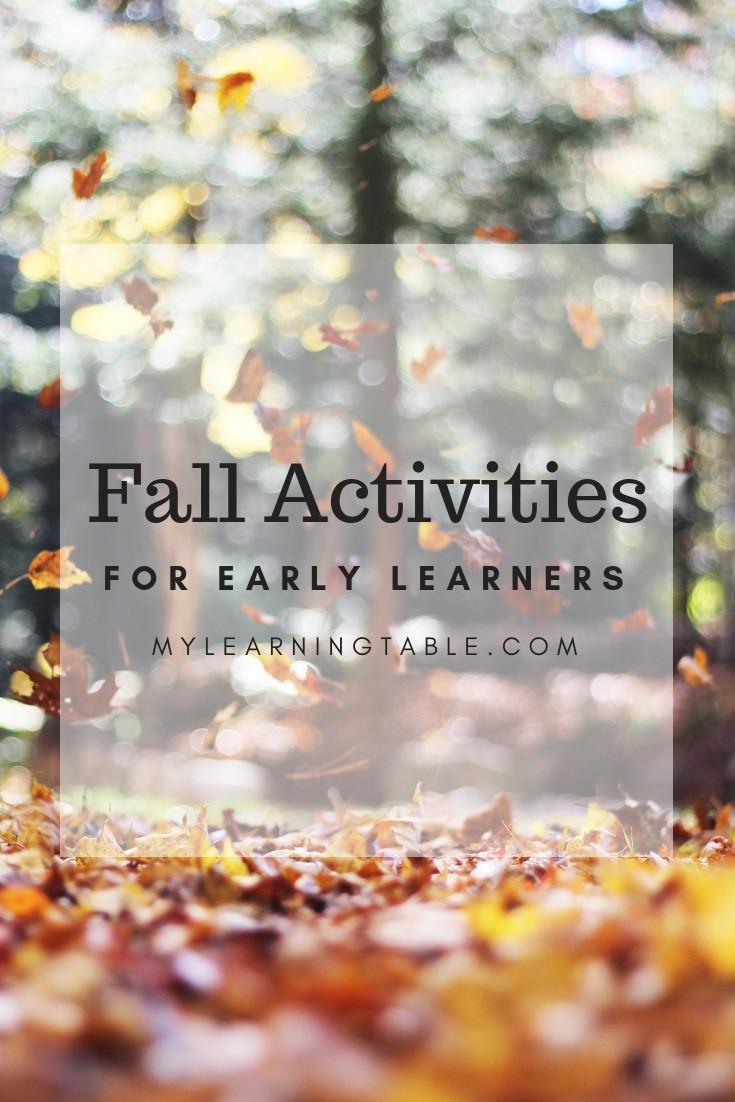 fall-activities-3