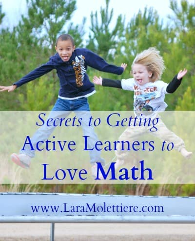 getting-active-learners-to-love-math