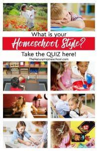 homeschool-method-quiz