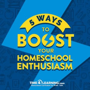 hsg-boost-enthusiasm-body