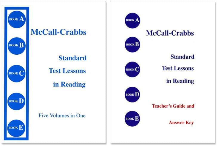 mccall-crabs-set