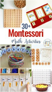 montessori-math-activities-1-1-579x1024