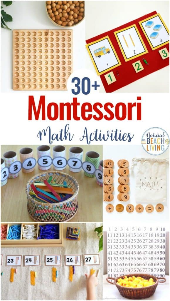 montessori-math-activities-1-1-579x1024