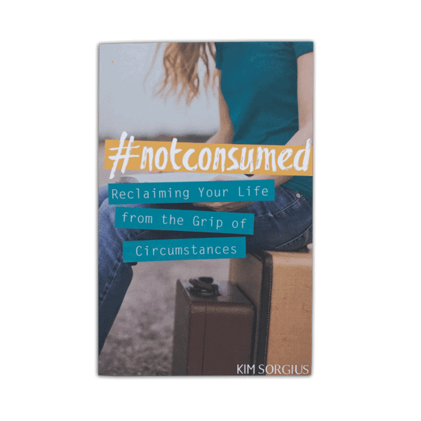 not-consumed-devotional-smaller_600x
