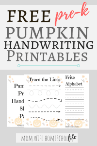 prek-pumpkin-handwriting