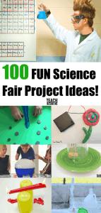 100-Fun-Science-Fair-Project-Ideas