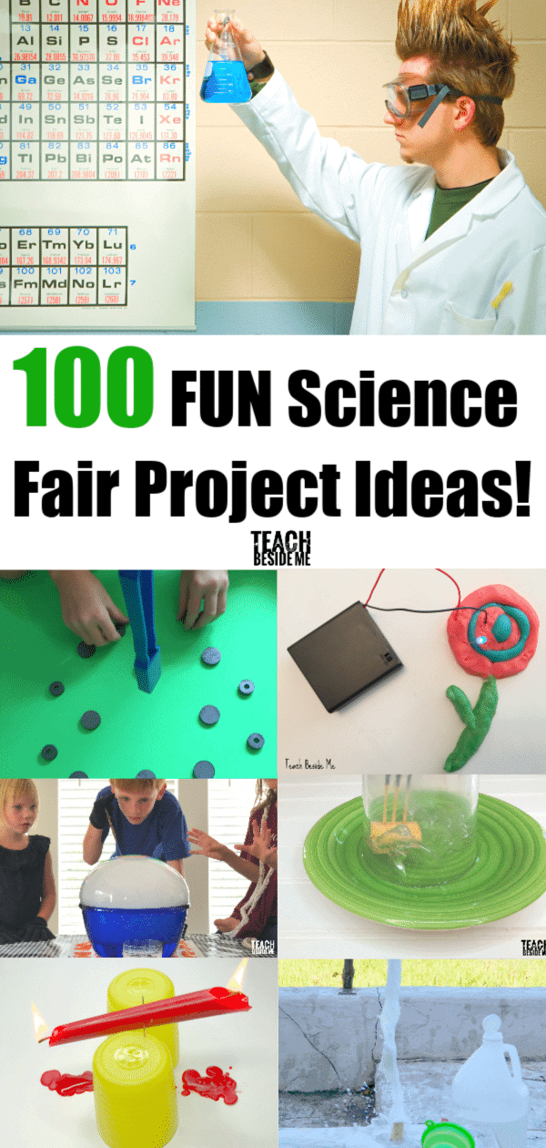 100-Fun-Science-Fair-Project-Ideas