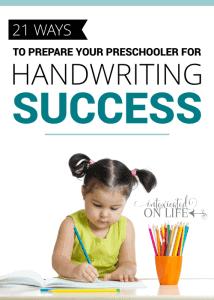 21-Ways-to-Prepare-Your-Preschooler-for-Handwriting-Success