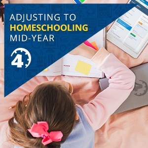 300x300-midyear-transition-homeschool