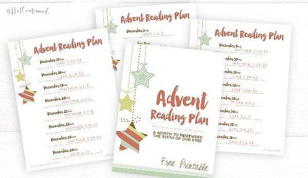 Advent-Reading-Plan-fb-1